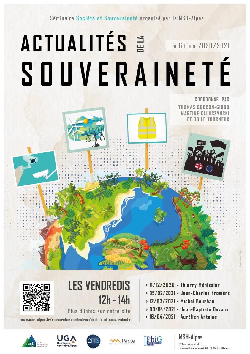 affiche_seminaire_societe-souverainete_20-21.jpg