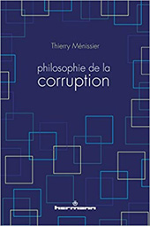 Philosophie de la corruption