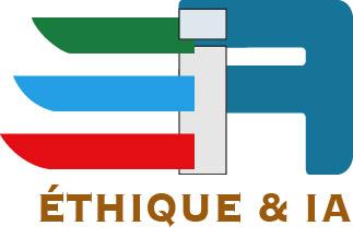 logo_chaire_ethique_ia.jpg